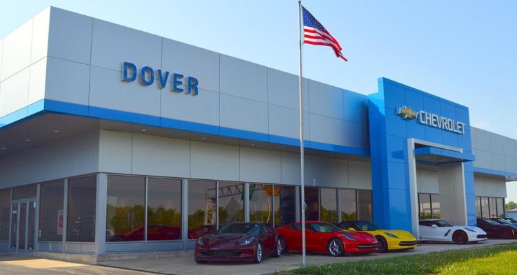Chevrolet Of Dover >> Chevrolet Of Dover Calendar Wdel Com