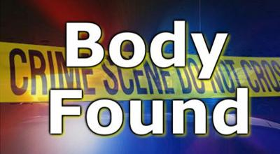 Generic Body Found