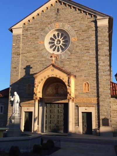 Padua at St. Anthony 6