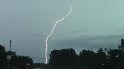 Lightning Phillips