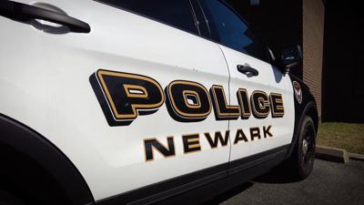 Newark_Police_Generic.png