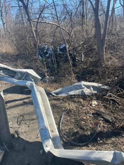 95 state line crash 030221