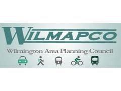 Wilmapco Logo