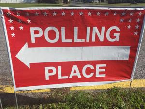 Bill to remove limitations on Delaware's absentee voting killed in partisan House vote