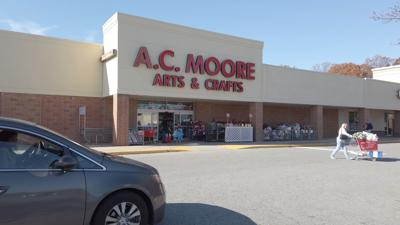 Video Shoppers Are Disappointed About Closings Of A C