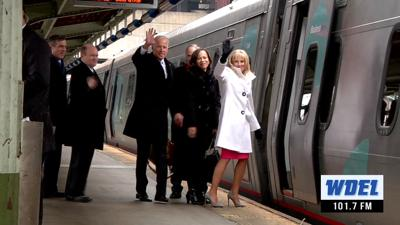 biden final train