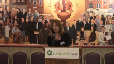 Christiana Care Community Investment Fund