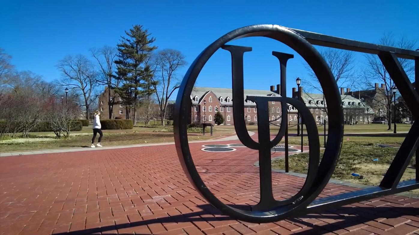 UD_Delaware_logo.png university of delaware