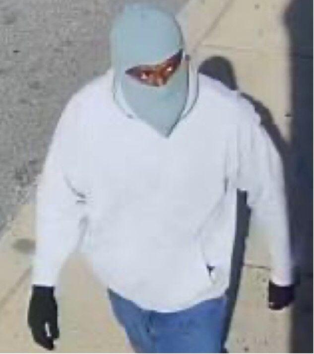 TMobile homicide suspect 051721