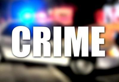 crime generic