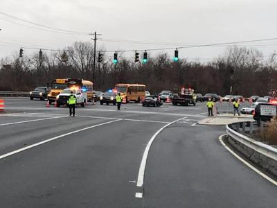 Stanton Christiana crash 120219