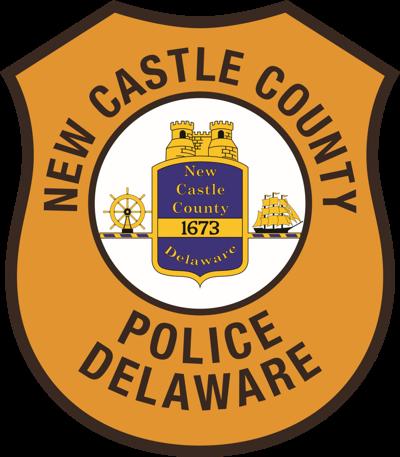 NCCo badge