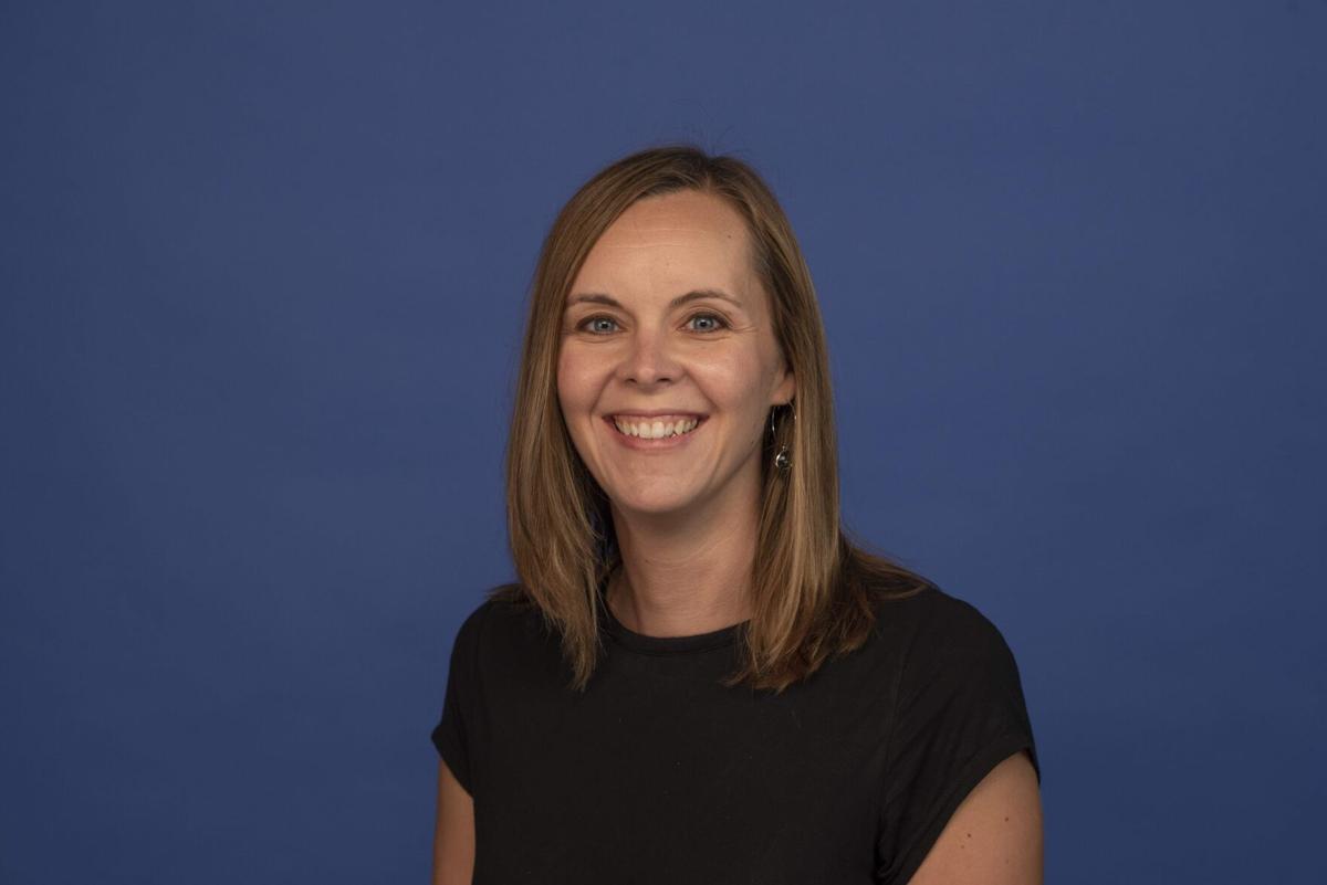 Nicole Majeski