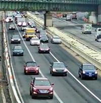 WDEL TrafficWatch | wdel com