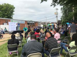 Wilmington's Riverside neighborhood is no longer a 'health care desert'