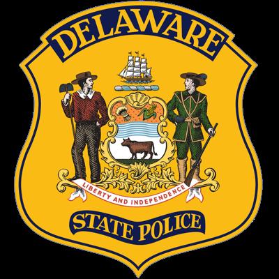 DSP badge logo