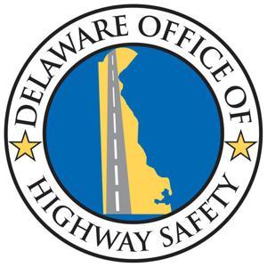 "Office of Highway Safety kicks off  ""Walk Smart, Arrive Alive"" pedestrian safety campaign"