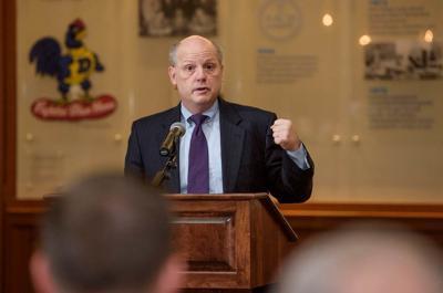 Delaware courts make 'dramatic' improvements towards going digital through UD partnership