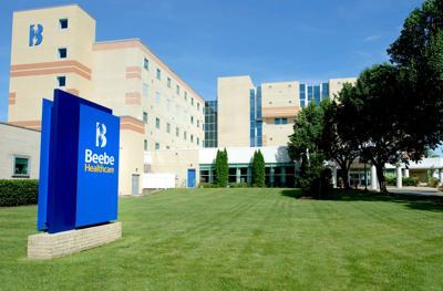 Beebe Hospital Generic 2
