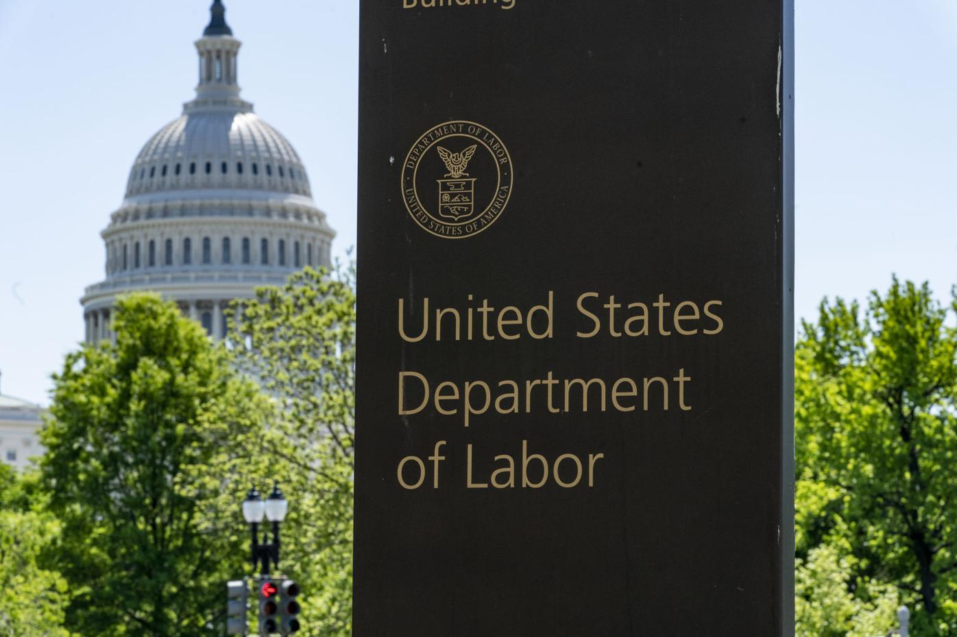 Election 2020 Politics of Unemployment