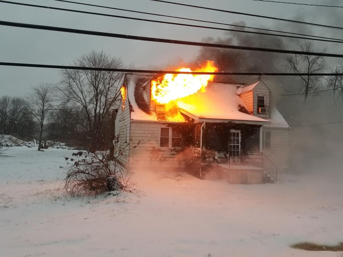 Glasgow fire 121620