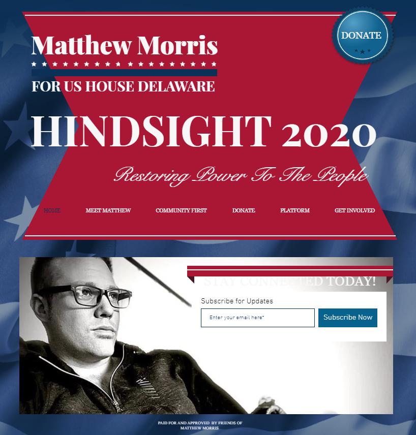 Hindsight2020.png