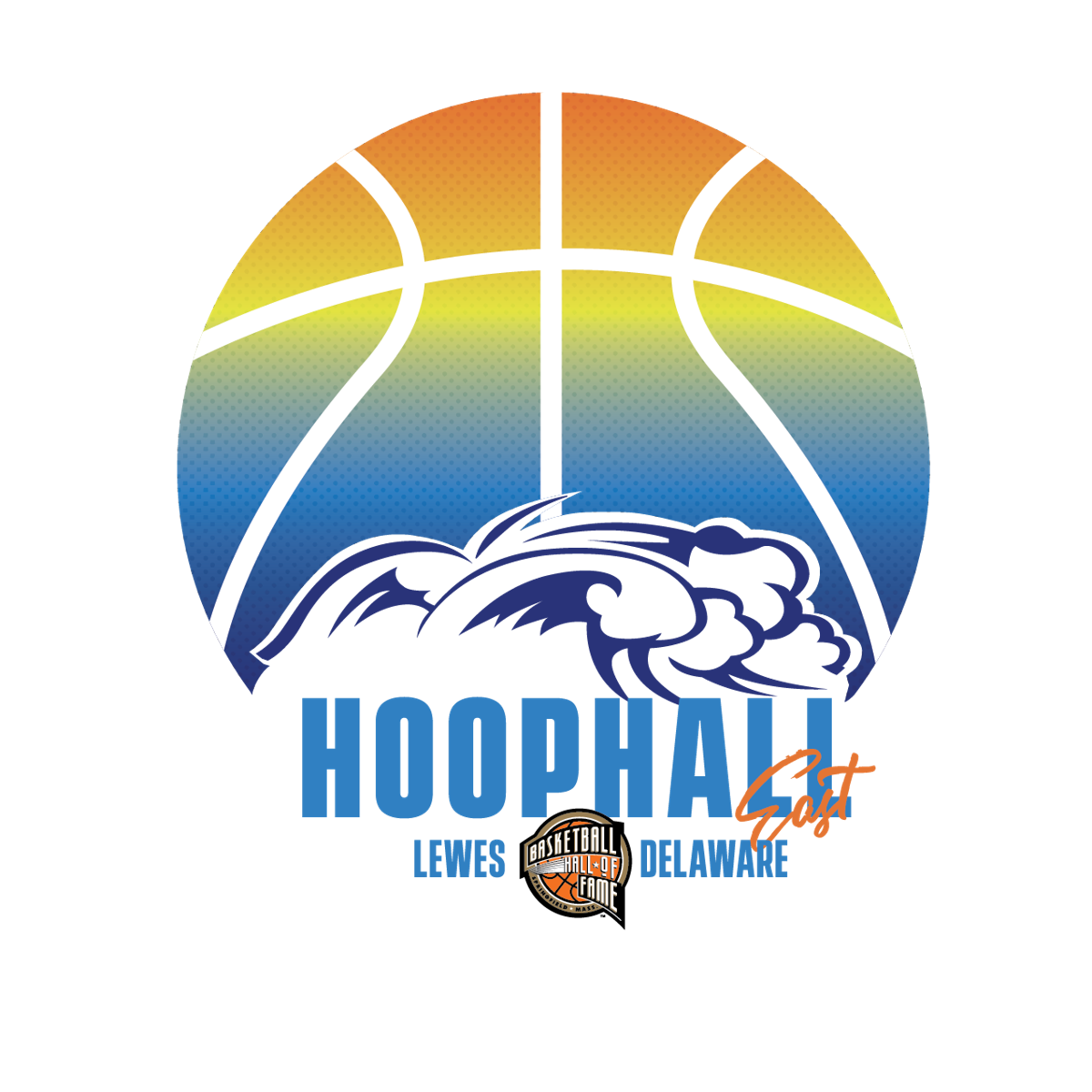 Hoophall East