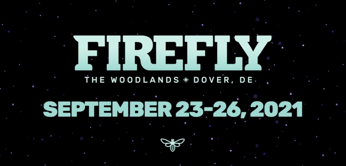 Firefly 2021