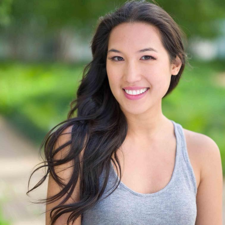 Patricia Serrano