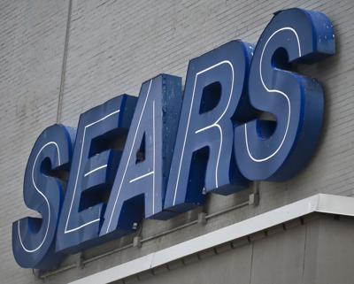 Sears File
