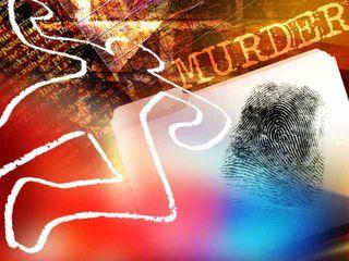 AG: Mastermind of Palladin Club murders