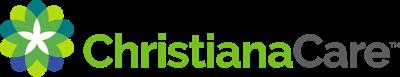 ChristianaCare Christiana Care new logo