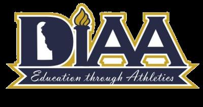DIAA Logo Generic