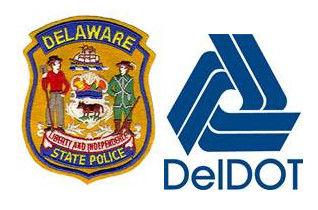 DSP & DelDOT