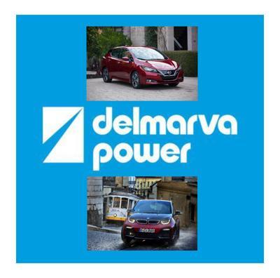 DPL EV Incentive Program