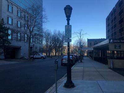 1300 North Market Street Wilmington