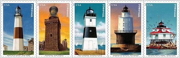mid-atlantic-lighthouses.jpg