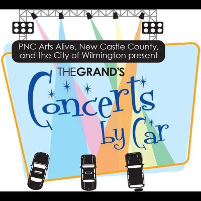 concertsbycar.jpg
