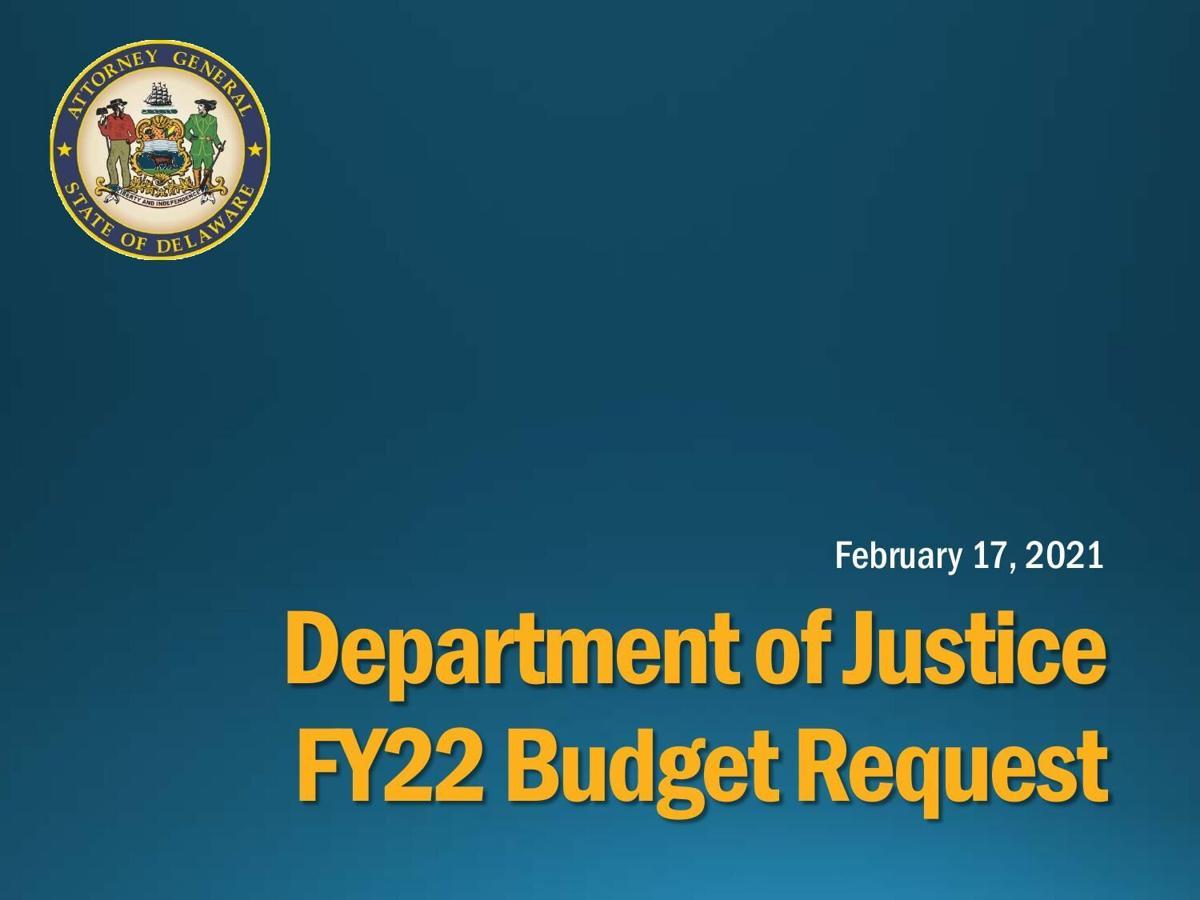 Department of Justice - JFC Presentation.pdf
