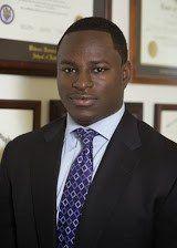 Emeka Igwe