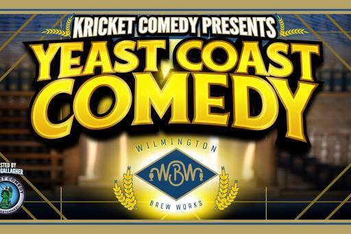 Yeast Coast Comedy.jpg