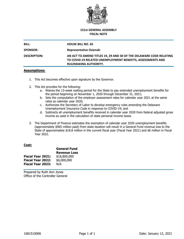 1681510006.docx.pdf