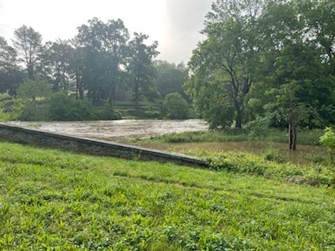 Brandywine Creek flooding 060921