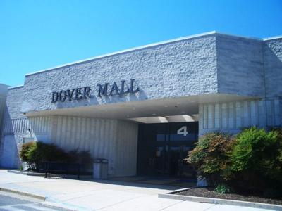 Dover Mall