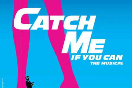 Catch Me If You Can .jpg