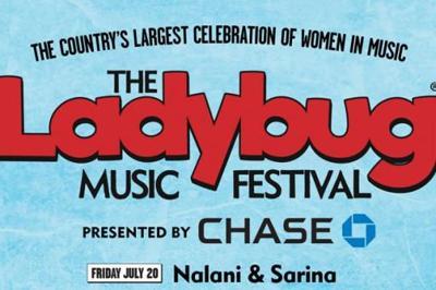 Ladybug Music Festival.jpg