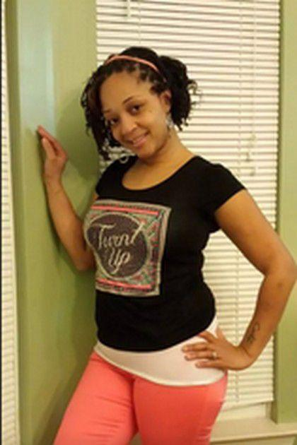 Remains found in Smyrna positively ID'd as mother killed by husband who fled with their children to Indiana