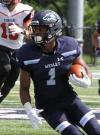 Wesley College Football >> Wesley College Football Wdel Com