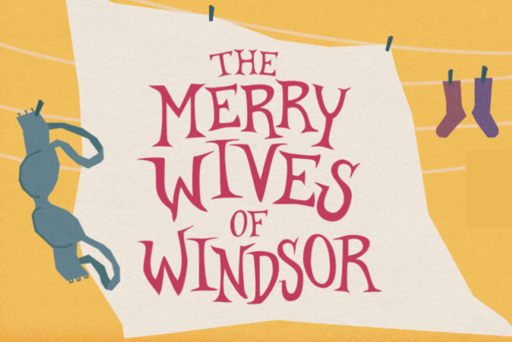 Merry Wives.png