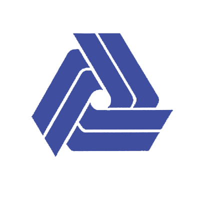 DelDOT Circle Logo
